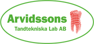 arvidssons1