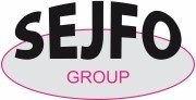 sejfo_group