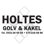 holtes