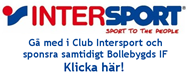 Intersport_BIF
