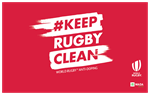 KEEPRUGBYCLEAN__front row image 02