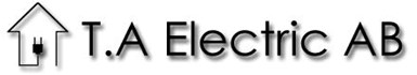 T.A Electric