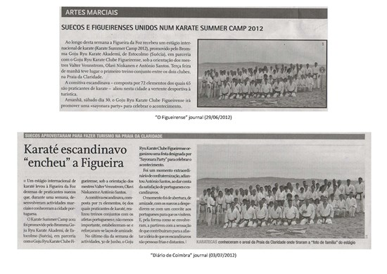 news_summer camp_Page_2