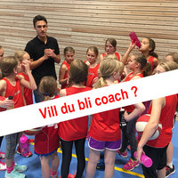 coachbild