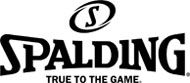 primary_logo_black (1) Spalding