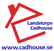 Cadhouse