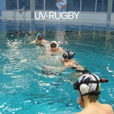 UV-rugby2.png