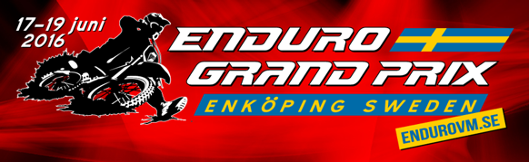 2016-endurovm_header