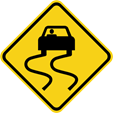 600px-Slippery_Road_Sign_svg