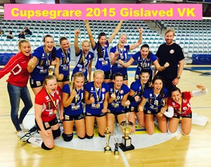 Cupsegrare 2015 GVK text