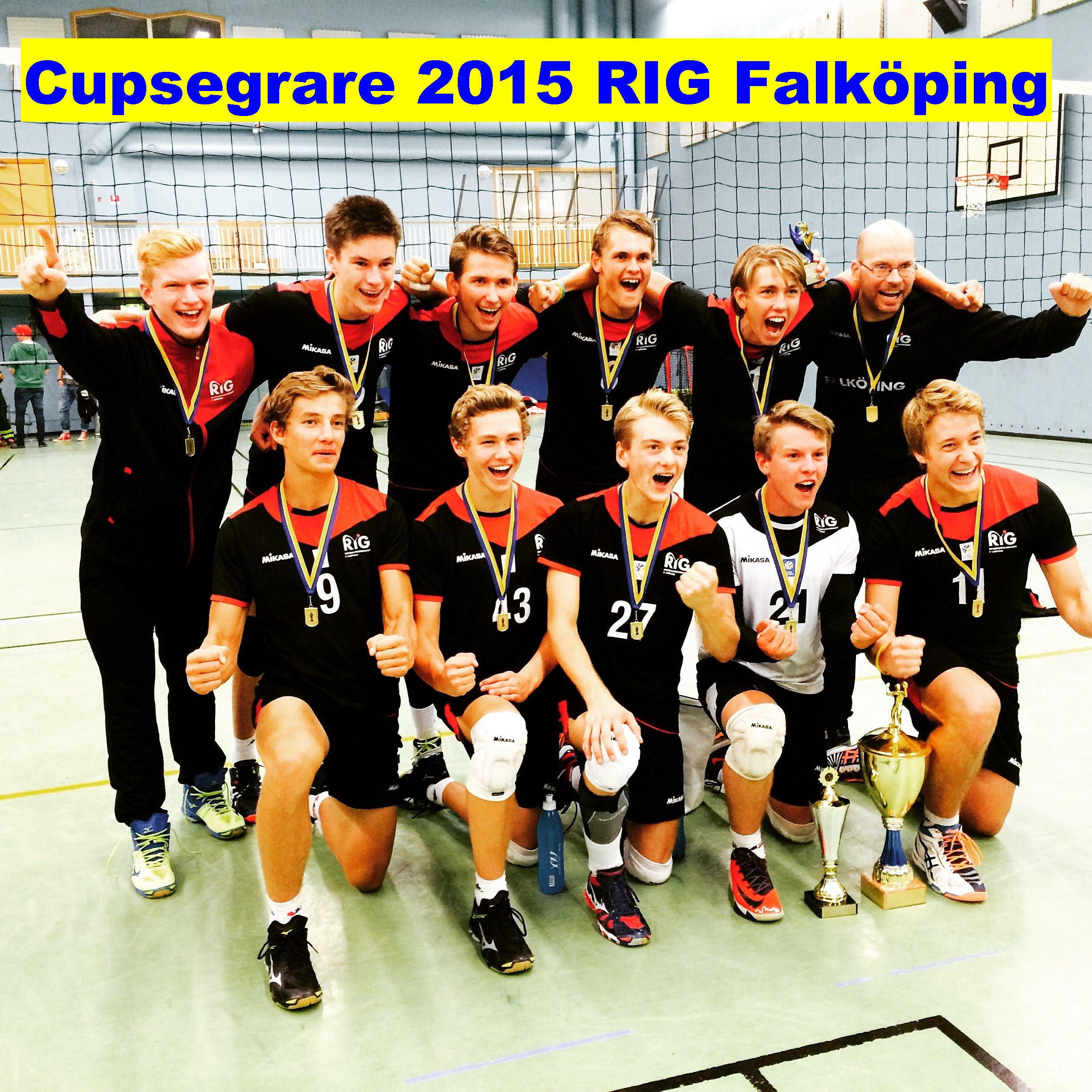 Cupsegrare 2015 RIG H text