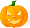 Anonymous_pumpkin_1.png