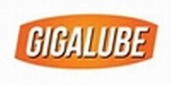 Gigalube 4191083_medium