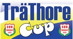 TräThore-Cup-logotype